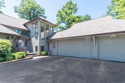 310 Overlook Brook Drive, Chagrin Falls, OH 44023 - #: 4095858