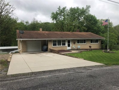 47633 Huston Road, East Liverpool, OH 43920 - #: 4095882