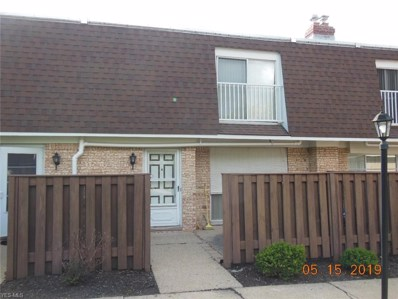 6478 State Rd UNIT G4, Parma, OH 44134 - #: 4095900