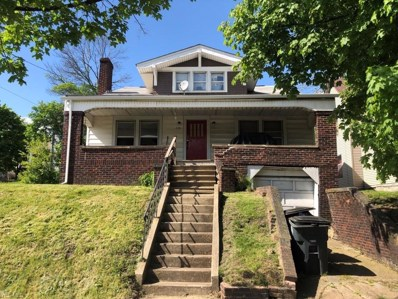 839 Kenmore Boulevard, Akron, OH 44314 - #: 4095906