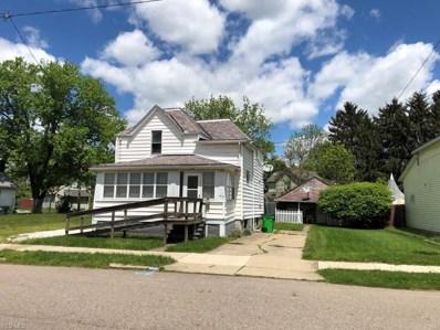 143 Norman Street, Barberton, OH 44203 - #: 4095909