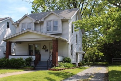 2252 S Freedom Avenue, Alliance, OH 44601 - #: 4095971