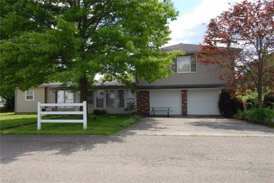 38 W 11th St, Dresden, OH 43821 - #: 4096009