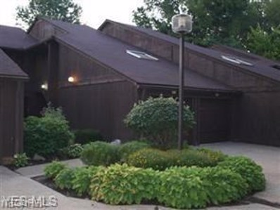 1414 Cleveland Heights Boulevard, Cleveland Heights, OH 44121 - #: 4096080