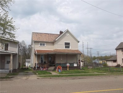 215 E Broadway Street, Dover, OH 44622 - #: 4096088