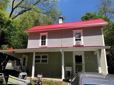 460 E Canal Street, Newcomerstown, OH 43832 - #: 4096197