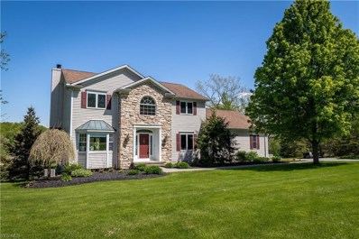 11301 Sperry Road, Chesterland, OH 44026 - #: 4096216