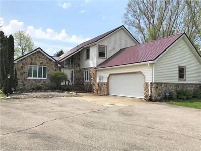 1477 Lake Road, Conneaut, OH 44030 - #: 4096218
