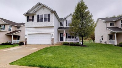 1133 Lighthouse Pointe Drive, Painesville, OH 44077 - #: 4096409