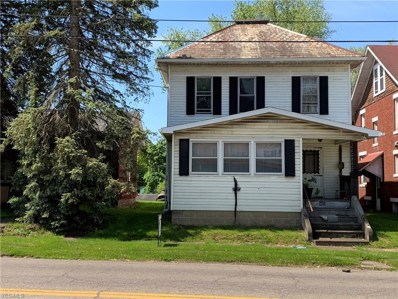 132 E Main Street, Carrollton, OH 44615 - #: 4096463