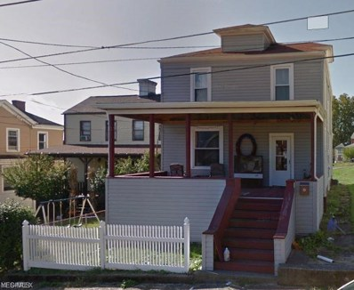 809 Hickory Street, Martins Ferry, OH 43935 - #: 4096561