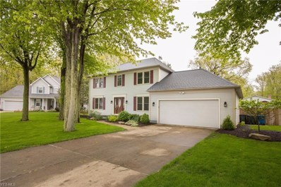 785 Hollyview Drive, Sheffield Lake, OH 44054 - MLS#: 4096597