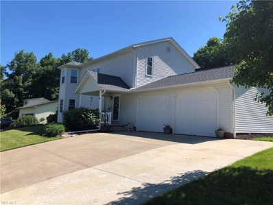 2282 Kimberley Drive NW, Dover, OH 44622 - #: 4096792