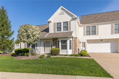 320 E Legend UNIT B, Highland Heights, OH 44143 - #: 4096854