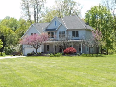 7534 Rice Road, Amherst, OH 44001 - #: 4096866