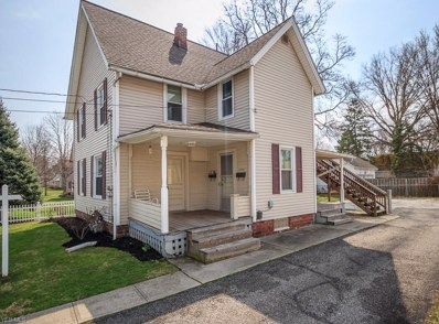38142 Wilson Avenue, Willoughby, OH 44094 - #: 4096870