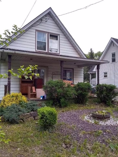 444 8th Street, Struthers, OH 44471 - #: 4096910