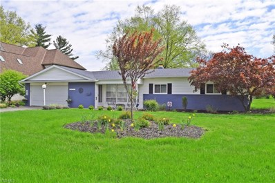 2435 Sittingbourne Lane, Beachwood, OH 44122 - #: 4096938