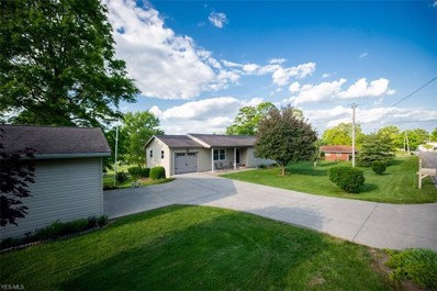203 Sequoia Dr, Byesville, OH 43723 - #: 4096966