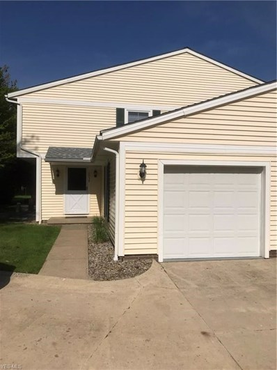 10059 Independence Drive UNIT 9D, North Royalton, OH 44133 - #: 4097034
