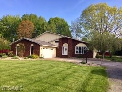 48977 Middle Ridge Road, Amherst, OH 44001 - #: 4097058