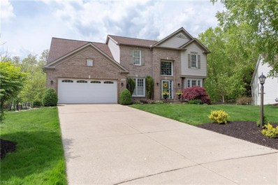 20018 W Kerry Place, Strongsville, OH 44149 - #: 4097084