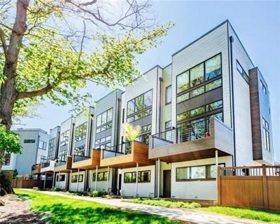 18875 Riversouth Terrace UNIT 23, Fairview Park, OH 44126 - #: 4097104