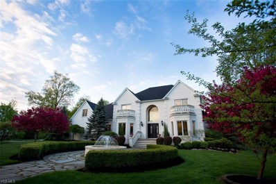 2400 Country Brook Drive, Hinckley, OH 44233 - #: 4097147