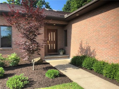3659 Mercedes Place, Canfield, OH 44406 - #: 4097180