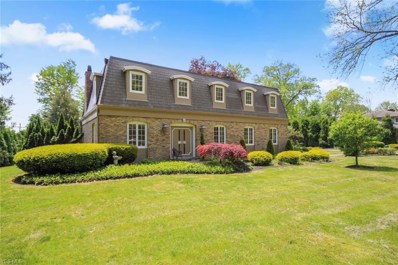 3875 Fairway, Canfield, OH 44406 - #: 4097259