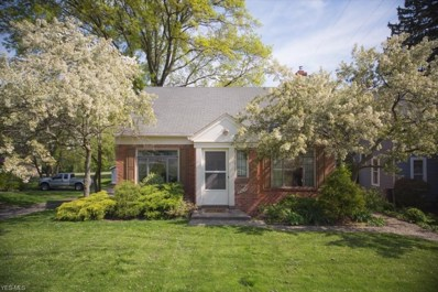 22240 Detroit Road, Rocky River, OH 44116 - #: 4097316