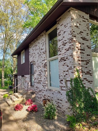 6274 Woodmoor Avenue NW, Canton, OH 44718 - #: 4097350