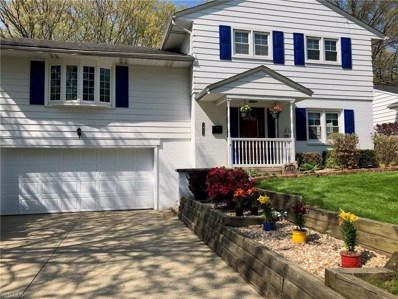 1835 Stabler Road, Akron, OH 44313 - #: 4097361