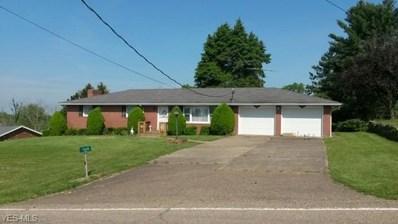 71620 Sharon Road, Bridgeport, OH 43912 - #: 4097416
