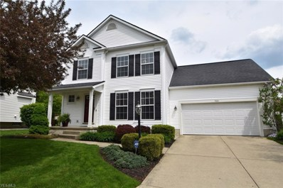 5061 Lake Point Ct, Stow, OH 44224 - #: 4097444