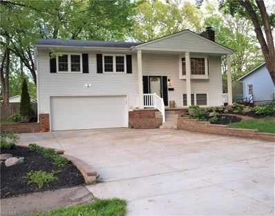 4263 Brixton Drive, Stow, OH 44224 - #: 4097488