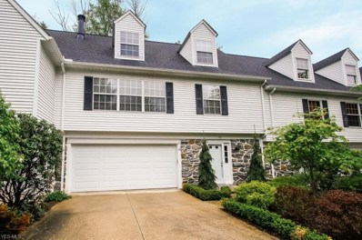 170 Commons Court, Chagrin Falls, OH 44022 - #: 4097491