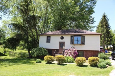 3415 State Route 44, Rootstown, OH 44272 - #: 4097494