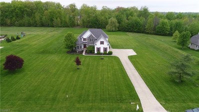19278 Rolling Brook Lane, Columbia Station, OH 44028 - #: 4097514