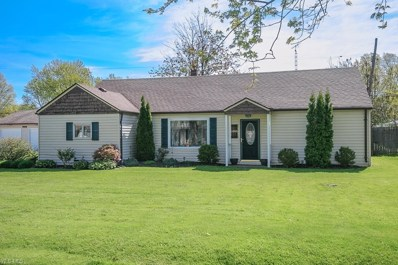 6095 Tall Oaks Drive, Mentor-on-the-Lake, OH 44060 - #: 4097591