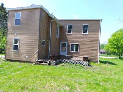 1443 Hickory Street, Atwater, OH 44201 - #: 4097644