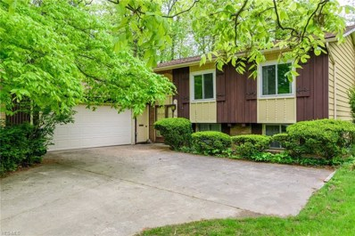 109 Hickory Hollow Drive, Amherst, OH 44001 - #: 4097652