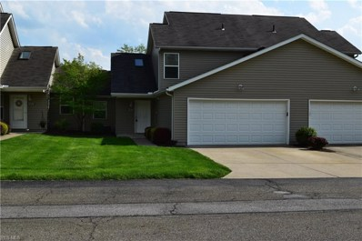 3224 Greentree Circle, Medina, OH 44256 - #: 4097790