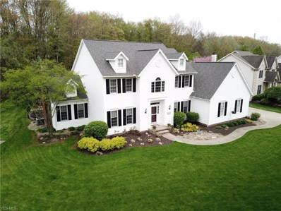 2070 Forest Edge Drive, Cuyahoga Falls, OH 44223 - #: 4097815