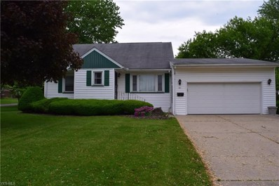 591 Miami Avenue, Barberton, OH 44203 - #: 4097818