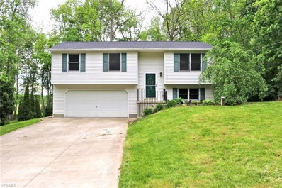 1814 Barnes Drive, Wooster, OH 44691 - #: 4097838