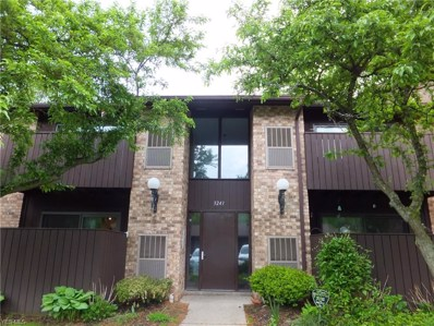 3241 Mayfield Road UNIT 8, Cleveland Heights, OH 44118 - #: 4097878