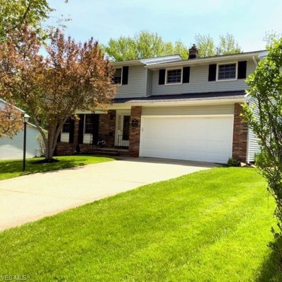 2293 Judy Dr, Parma, OH 44134 - #: 4097948