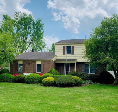 737 Tamwood Drive, Canal Fulton, OH 44614 - #: 4098011