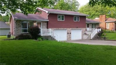 270 Maple Street, Newton Falls, OH 44444 - #: 4098020